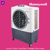 Honeywell Air Cooler CL40PM - (Bukan Air Cooler, Mayaka, Midea, Sharp)