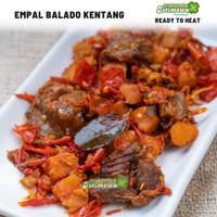 EMPAL BALADO KENTANG