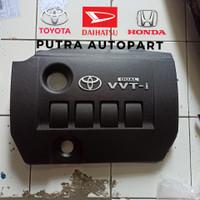 cover engine tutup mesin original altis wish voxy dual vvti