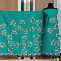 Batik Umiromlah Bahan Kain Batik Full Tulis Madura Pamekasan 3010300