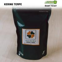KERING TEMPE
