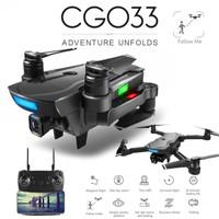 AOSENMA cg033 Dual GPS With camera 1080P
