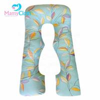 Maternity Pillow / Bantal Ibu Hamil / Bantal Menyusui / MamyCloth