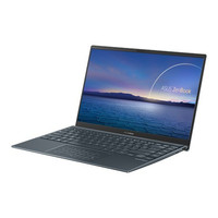 ASUS ZENBOOK UX435EAL-1WIPS711 i7-1165G7 16GB 1TB W10+OHS NUMBERPAD