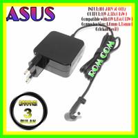 Adaptor Charger Original Laptop Asus X541U X541S X541SC X541SA