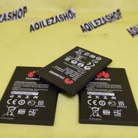 battery batere baterai mifi modem huawei e5577 xl go bolt slim 2 e5573