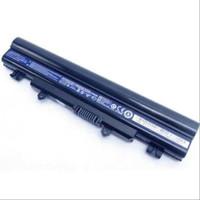 Baterai Acer Aspire E5-471 (AL14A32) 6cell Original