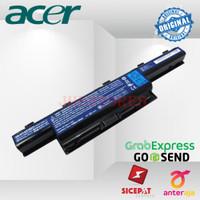 Baterai Original Laptop Acer Aspire 4738 4739 4741 4743 4750 4752 4755