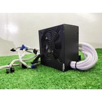 High Power HPS-850GD-F12S ATX 850W 80-PLUS GOLD 2X6-8PIN PGN-MIX-10