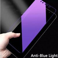 TAMPERED GLASS BLUE LIGHT ANTI RADIASI OPPO A1KA3SA71A9A11KA15S - OP A5S