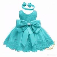 baju dress anak perempuan CORRY kid . allsize 3-5 tahun - Tosca