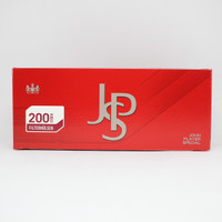 John Player Special 200