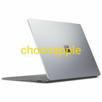 New Microsoft Surface Laptop 4 13 AMD Ryzen 5 4680U Ram 8GB 256GB SSD