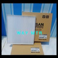 filter AC saringan AC Datsun go / march 27277-1HD0A