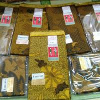Kain Batik Panjang Kebat Jarik ADRM Halus Berkualitas Dijamin Ori