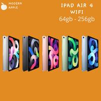 iPad Air 4 2020 10.9 inch 256GB Wifi Only