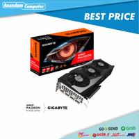 GIGABYTE RX 6700 XT GAMING OC 12GB DDR6