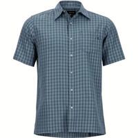 MMT Men Shirt Outdoor Original - Kemeja Gunung Pria Branded 271