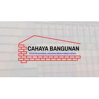 Siku Wall Angle Angel White Putih Rangka Plafon JayaBoard Gypsum PN408