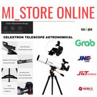 CELESTRON TELESCOPE ASTRONOMICAL SCTW-80