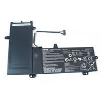 Baterai ASUS E205SA TP200S TP200SA C21N1504