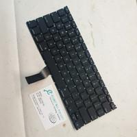 Original Keyboard Apple MacBook Air Pro 13 retina 2015 A1466 A1369