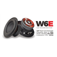 Paket Sound System Mobil Fortuner (15-Now) Cello Audio Just Plug and P