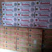 Teh Bandulan Dus - GOSEND/GRAB ONLY