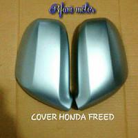 cover spion HONDA FREED