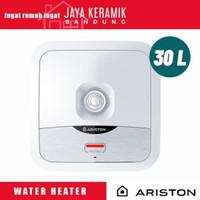 Electric Water Heater// Pemanas Air Ariston Andris2 B   10L 15L 30L