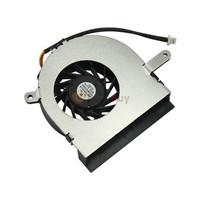 Fan Laptop Toshiba Satellite A200 amd A202 A203 A205 A210 A215 Series