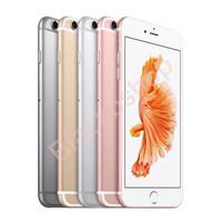 100% Asli iPhone 6 128GB