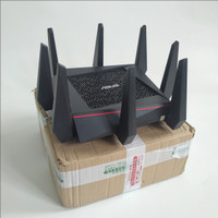 ROUTER ASUS ROG RT-AC5300 LOOSE PACK - GAMING ROUTER - ENIGMAZONE
