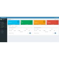 dvd Aplikasi Ujian Online Berbasis Web (Codeigniter)