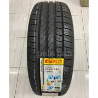 Ban Pirelli P7 Cinturato RFT 225/55 R17