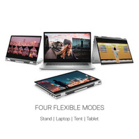 """DELL INSPIRON 14-5406 i7-1165G7 8GB 512GB MX330 14"""" FHD TOUCH W10 OHS"""