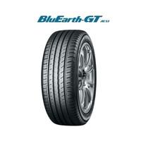 BAN MOBIL YOKOHAMA bluearth - GT AE51 205 60 R16