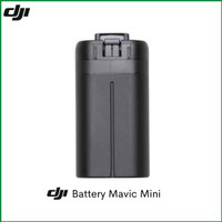 DJI Battery Mavic Mini