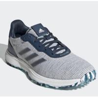 Sepatu Golf Wanita Adidas S2G spikeless Original - best seller