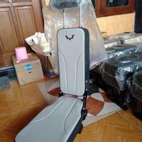 jok / kursi / bangku wuling cortez turbo (import)
