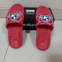 soleful sandal - 41