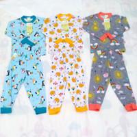 Setelan Velvet Junior TERBARU Bigsize 2 Piyama setelan baju anak