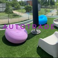 Bestway Comfort Quest Kursi Angin Balon Sofa Duduk Santai