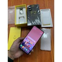 Xiaomi Poco F2 Pro 5G 8/256GB NFC Snapdragon 865 Dualsim By TAM