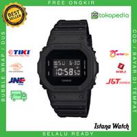 Jam Tangan Pria Casio G-Shock DW-5600 GLS-5600 JAM TANGAN Terlaris