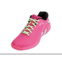 Sepatu Badminton Victor P 9500 Q Pink