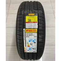 Ban Pirelli Scorpion Verde RFT 235/55 R19 run flat