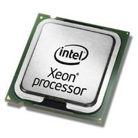 Intel Xeon-Gold 5122 (3.6GHz/4-core/105W) P/N 860679-L21