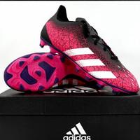 NEW.. Sepatu Bola Adidas Predator Freak 4 F Shock Pink FW7524 Original