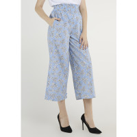 Marinka Salvia Twoways Pants
